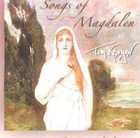 Songs of Magdalen (5603)