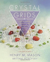 Crystal Grids (1464081810)