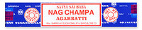 Nag Champa (6299)
