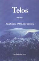 Telos Volume 1: Revellations of The New Lemuria (7106)