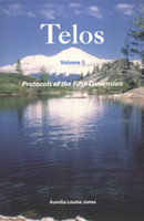 Telos Volume 3: Protocols of the Fifth Dimension (7108)