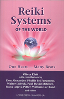 Reiki Systems of the World (7124)