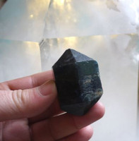 Blue Apatite point (1350901122)