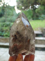 Rutilated quartz (1352197647)