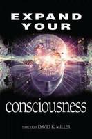 Expand your consciousness (1439549967)