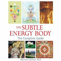 the Subtle Energy Body (1286794310)