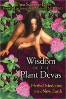 Wisdom of the plant devas (1440069088)