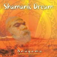 Shamanic Dream CD (1333648477)