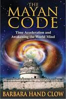 The Mayan Code (8511)