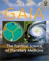Gaia (1450186112)