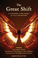 The Great Shift (1237473135)