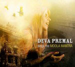 Deva Premal sings the Mool Mantra (8728)
