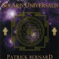 Solaris Universalis (1326893871)