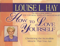 How to Love Yourself (1263394723)
