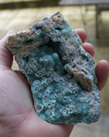 Blue Smithsonite (1359026241)