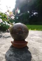 Moonstone sphere (1400594571)