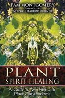 Plant spirit healing (1440068795)