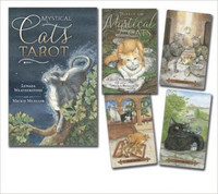 Mystical cats tarot (1439980631)