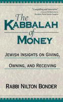 the Kabbalah of money (1467130254)