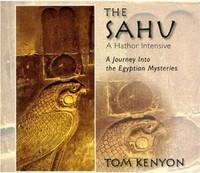 Sahu -A Hathor Intensive 6CD (1233588156)