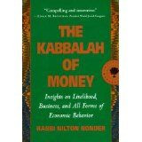the Kabbalah of Money (1299494538)