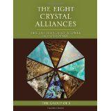 the Eight Crystal Alliances (1310555170)