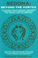 Sedona:beyond the vortex (1280839577)