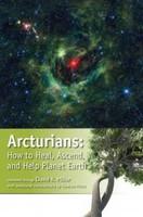 Arcturians (1440755194)