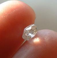 Phenacite High Grade (1234268838)