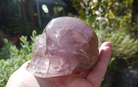 Amethyst skull (1381152975)