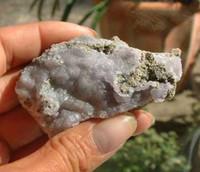 Smithsonite Pink (1250606200)