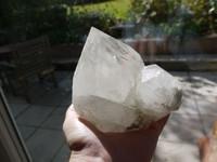 Himalayan quartz (1378722232)