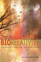 Biorelativity (1341411941)