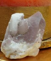 Lithium in quartz (1294322039)