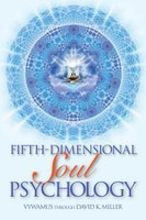 Fifth dimensional soul psychology (1439549744)