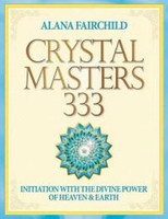 Crystal Masters 333 (1442401269)
