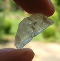Amblygonite (1242903185)