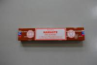 Namaste Incense (111583)