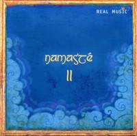 Namaste 2 CD (111586)