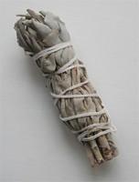 White Sage bundle (111654)