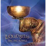 Liquid Bells CD (111677)
