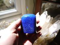 Lapis Lazuli (111741)