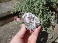 Cobalto Calcite (111776)