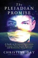 Pleiadian Promise (111797)