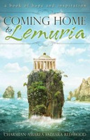 Coming Home to Lemuria (111914)