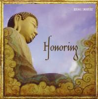 Honoring  2 CD set (112441)