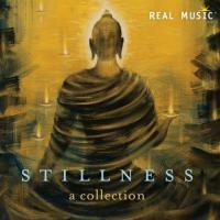 Stillness CD (112470)