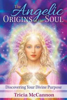 Angelic Origins of the Soul (112473)