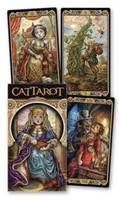 CatTarot (112509)