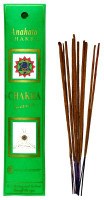 Heart Chakra Incense Sticks Anahata (112811)